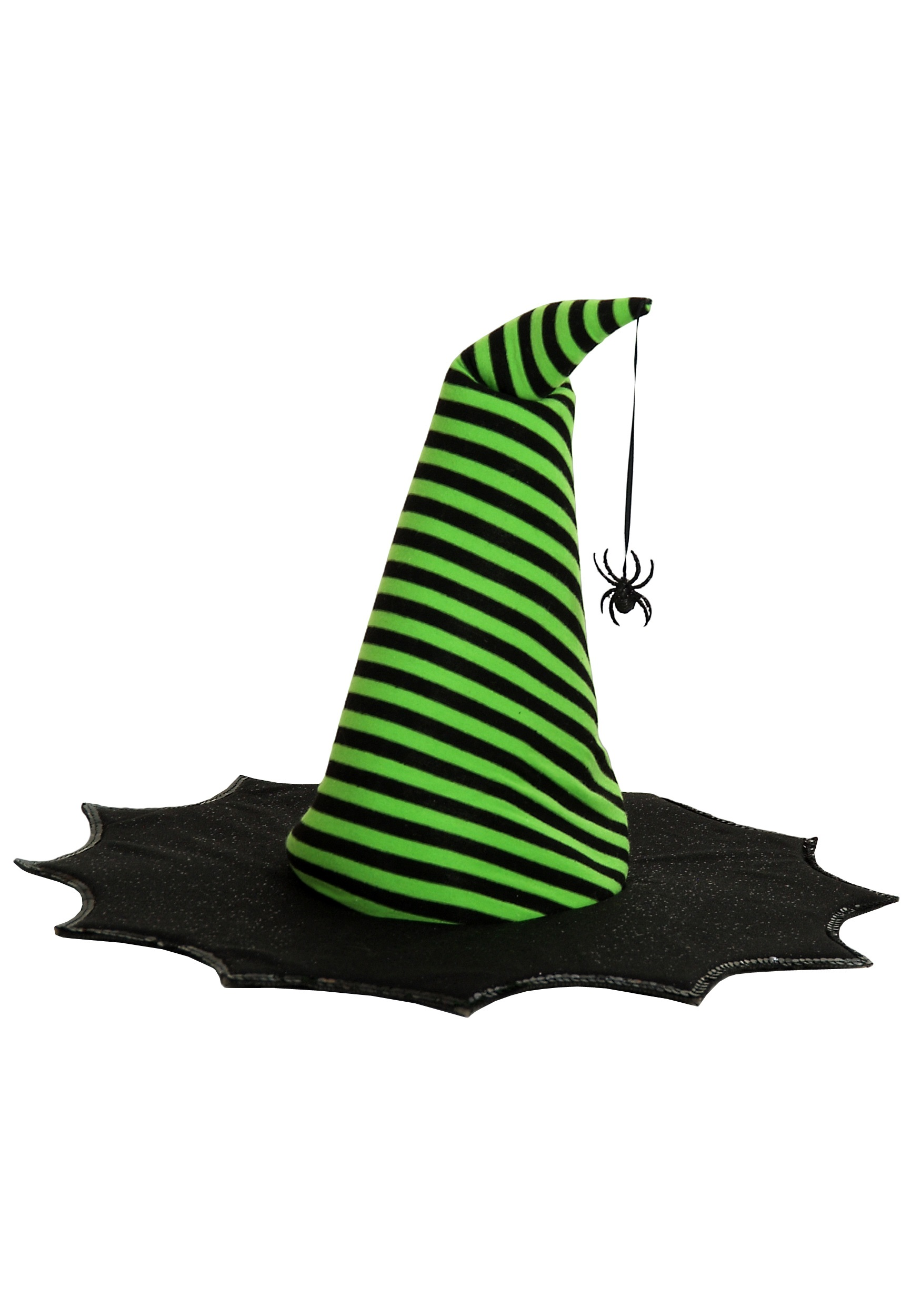 Free Witch S Hat Cliparts Download Free Clip Art Free