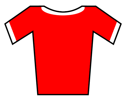 Download Free Soccer Shirts Cliparts, Download Free Clip Art, Free ...