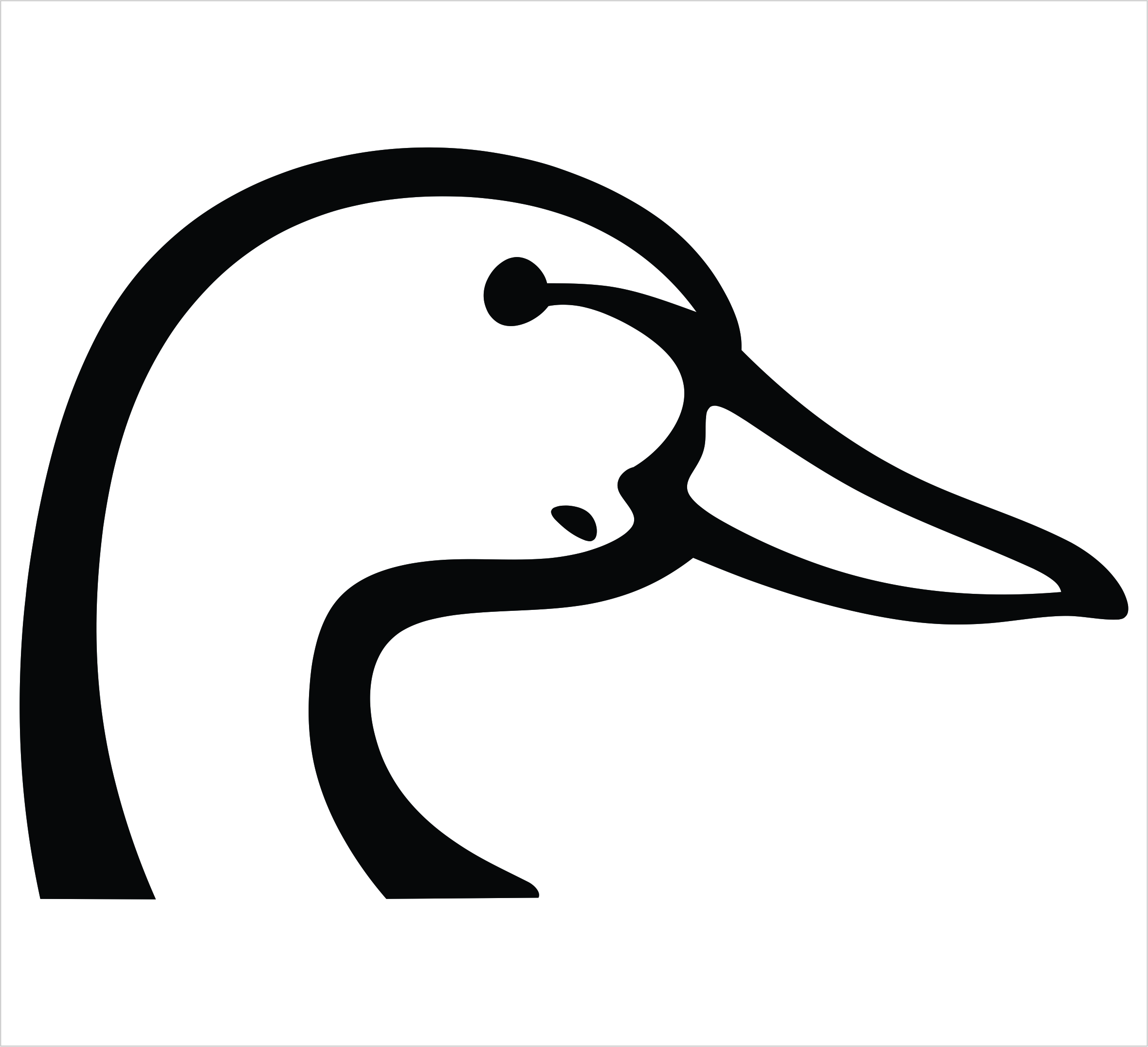 Free Camouflage Duck Cliparts Download Free Clip Art