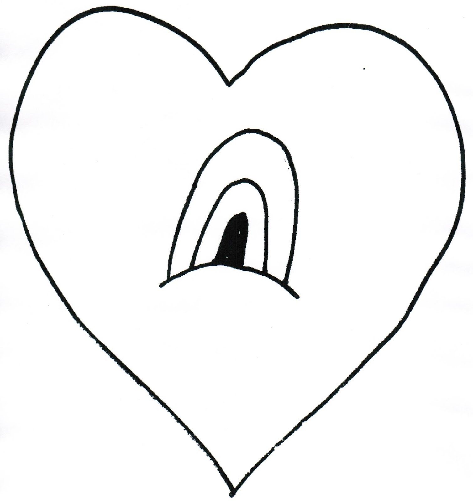 Free Childrens Lips Cliparts Download Free Clip Art Free