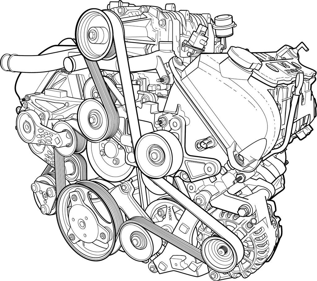 Free Car Motor Cliparts Download Free Clip Art Free Clip