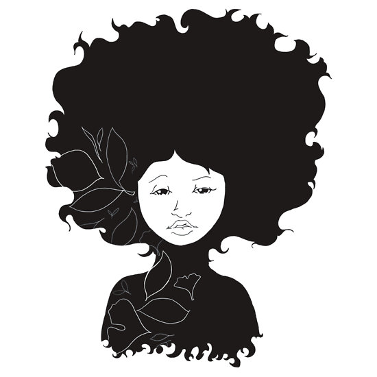 Image result for Afro paintng depression
