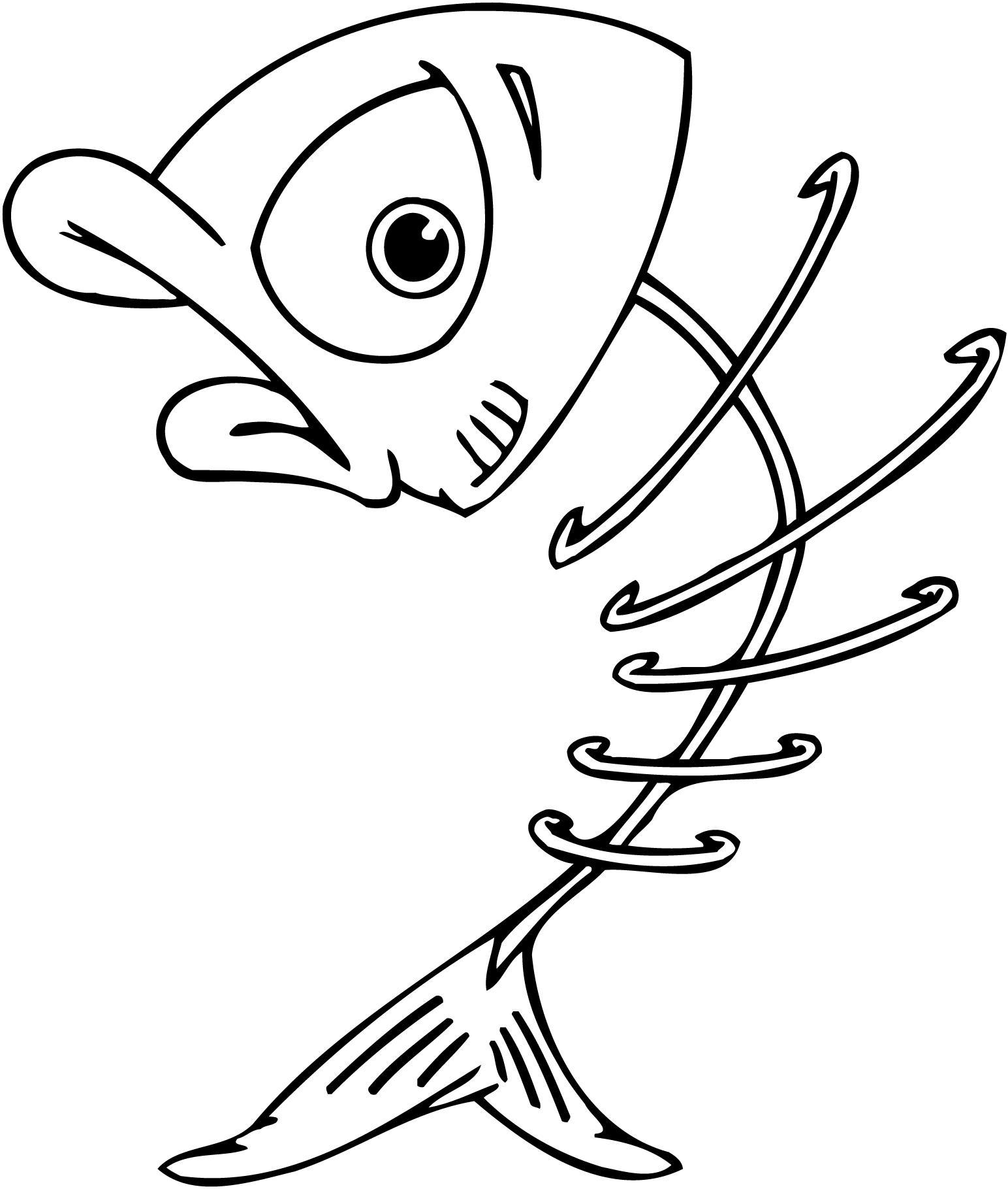 Free Bones Skeleton Cliparts Download Free Clip Art Free