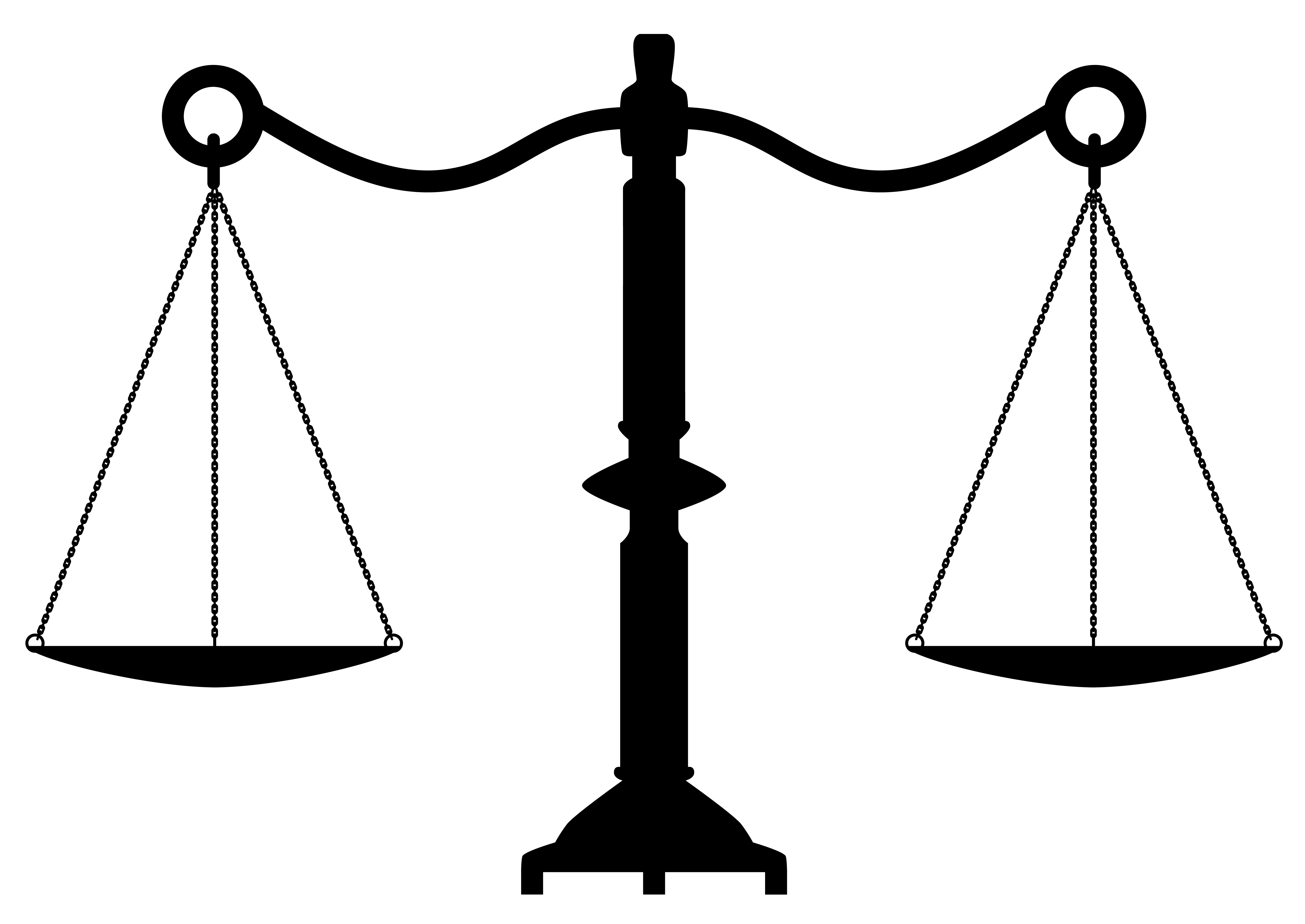 Free Court Scale Cliparts Download Free Clip Art Free