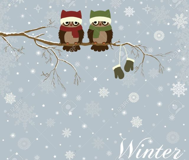 Free Owl Winter Cliparts Download Free Clip Art Free Clip Art On Clipart Library
