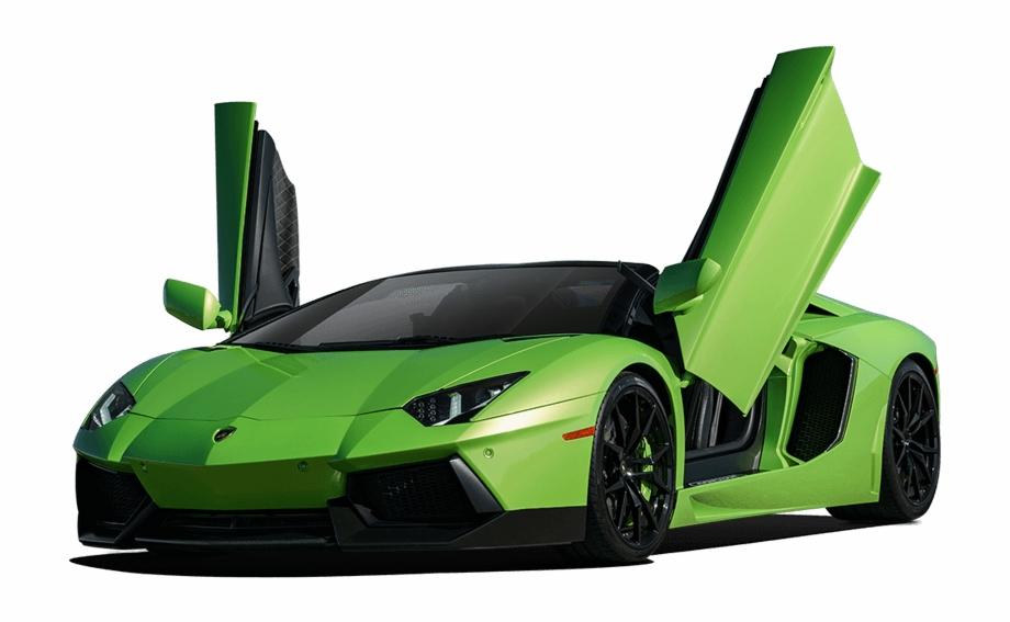 Free Lamborghini Png Images, Download Free Lamborghini Png ... (920 x 567 Pixel)