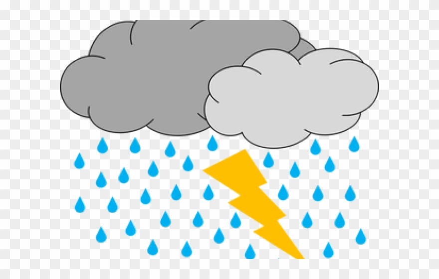 Free Cliparts Bad Weather Download Free Clip Art Free Clip Art On Clipart Library