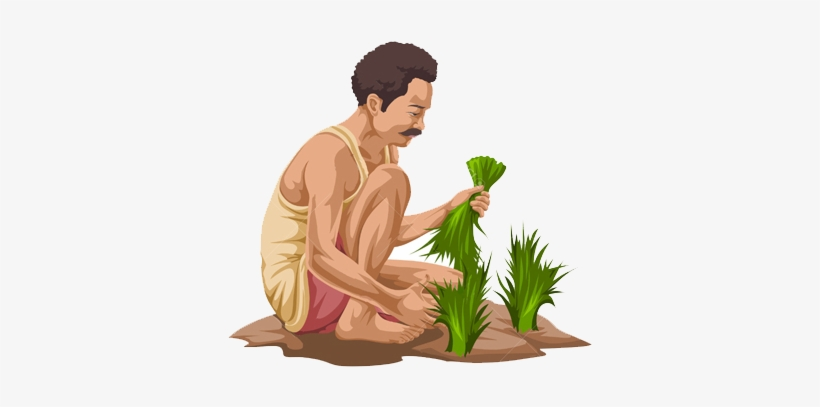 Free Indian Farmer Clipart Download Free Clip Art Free Clip Art On Clipart Library