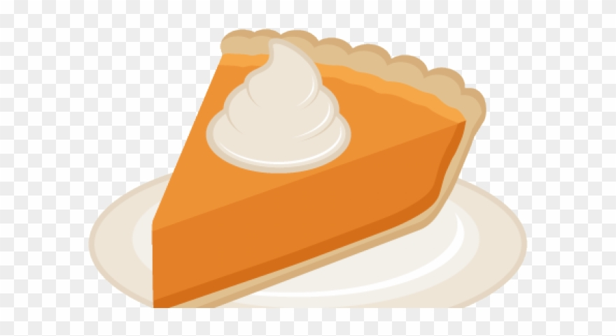 Free Thanksgiving Pie Cliparts, Download Free Clip Art ... (880 x 481 Pixel)