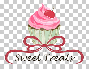 Download Free Sweet Treats Cliparts, Download Free Clip Art, Free ...