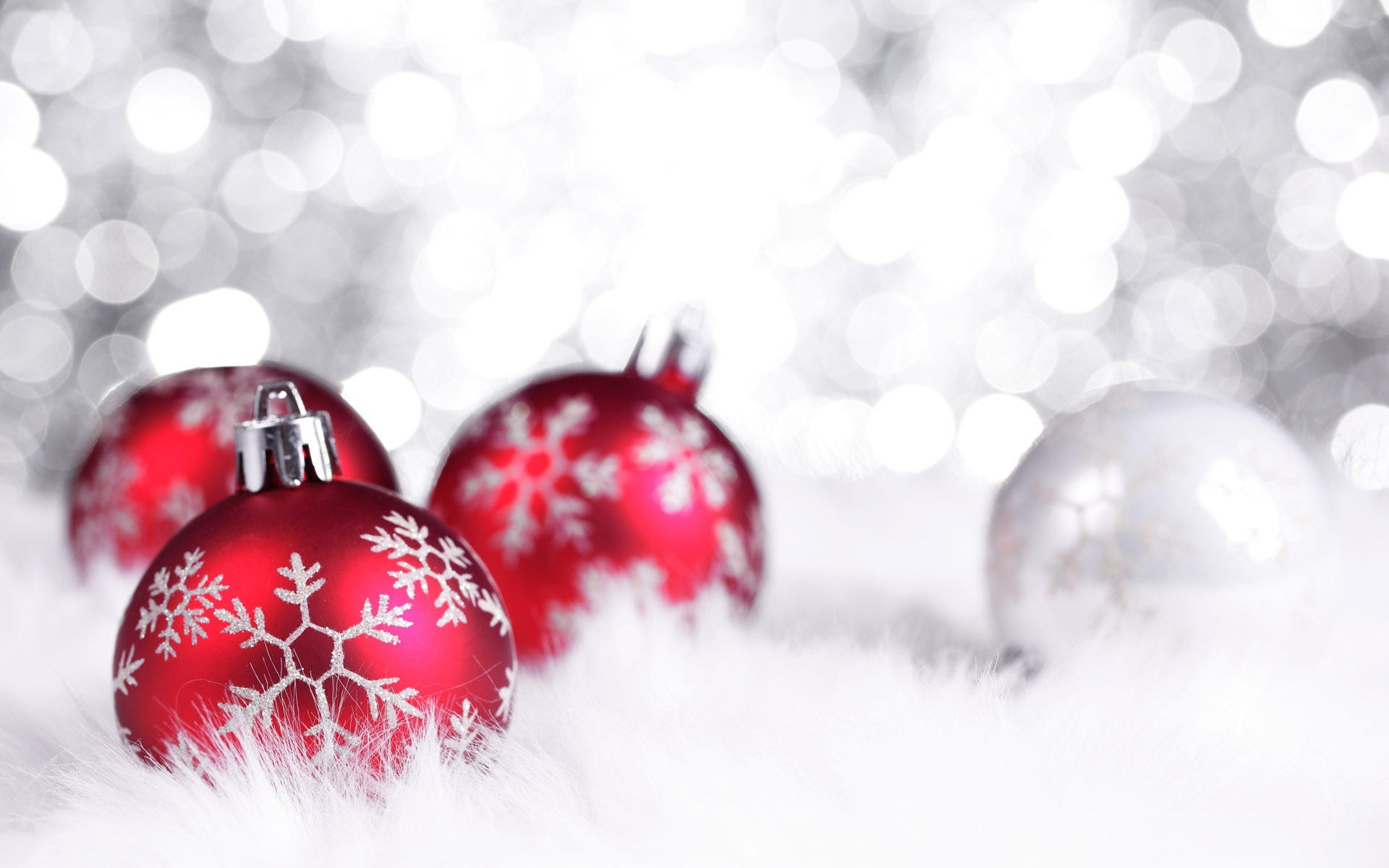 Christmas Background Wallpaper Clip Art Library