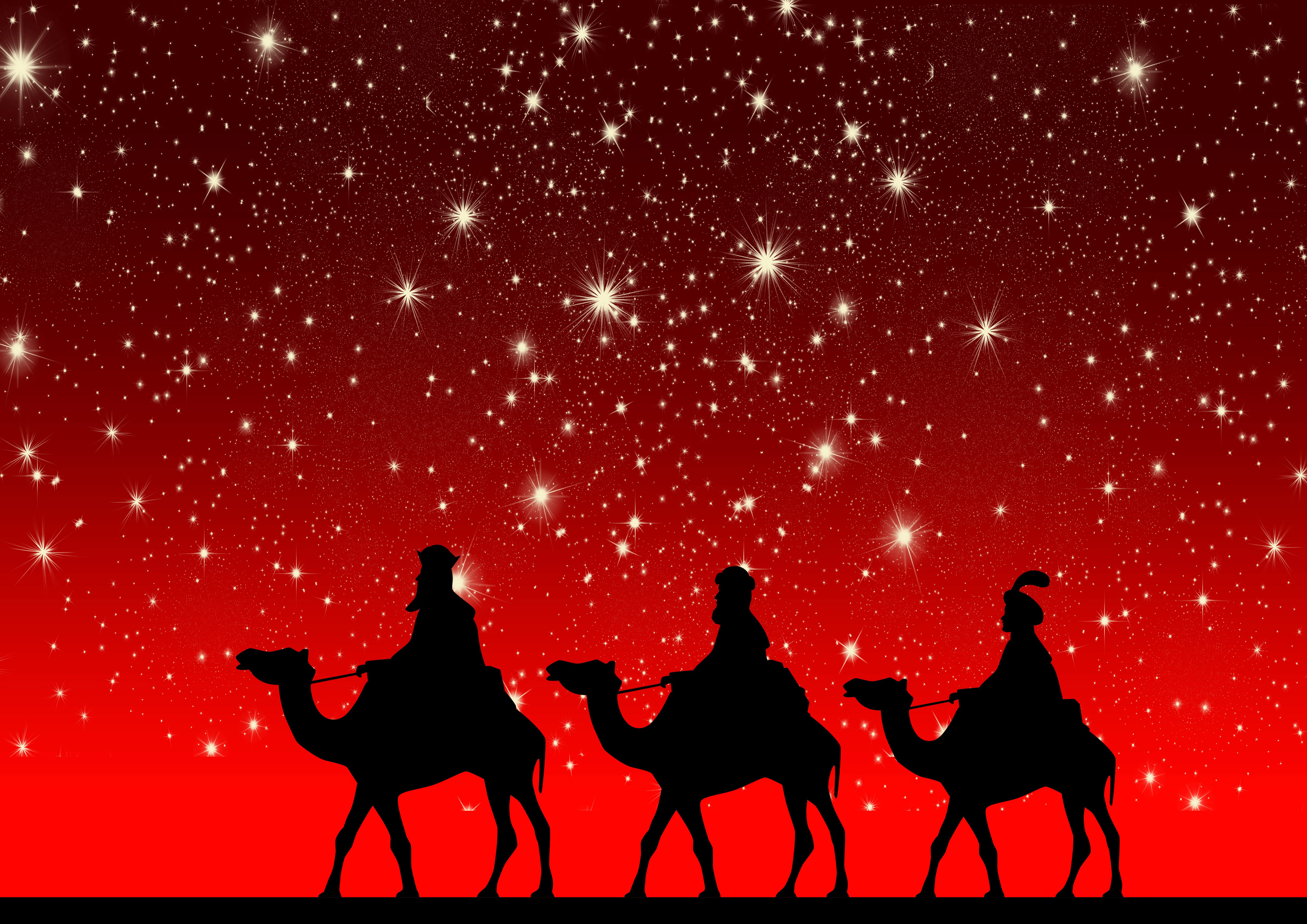 Free Christmas Background Images Download Free Clip Art