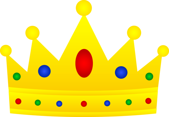Crown Clipart Clip Art Library