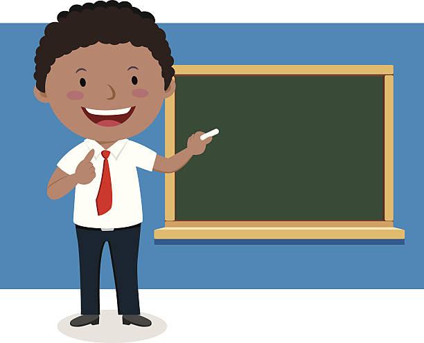 Free Teacher Clipart, Download Free Clip Art, Free Clip