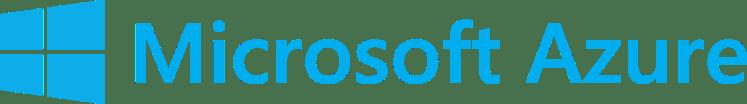 Microsoft Azure Logo Vector Png Transparent Logo Png