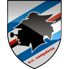 """Resultado de imagem para Sampdoria png logo"""""""