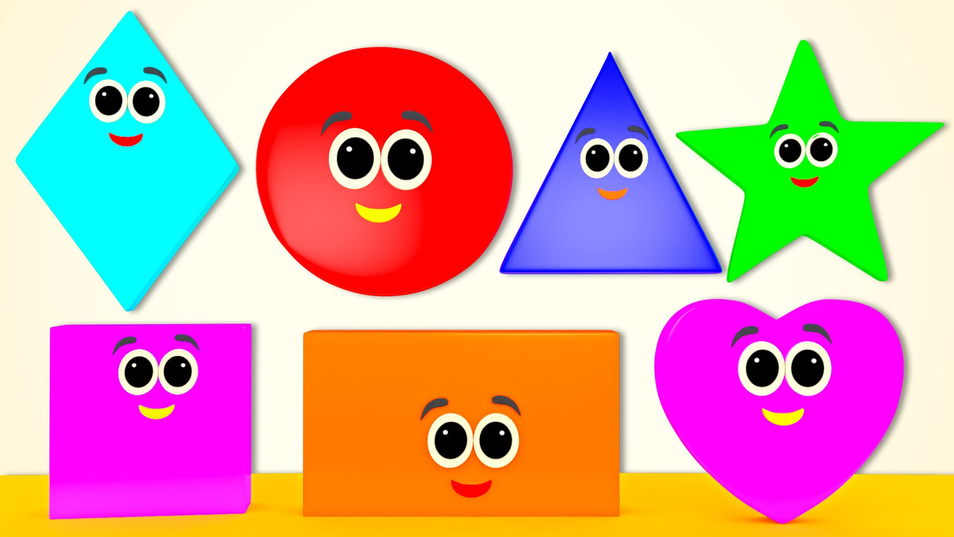 Library Of Basic Shapes Picture Stock Files Clipart