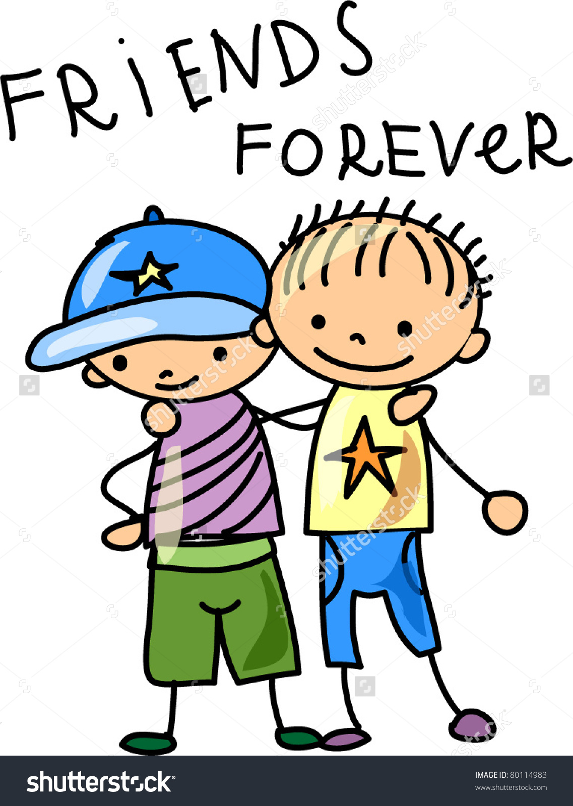 Library Of Best Friends Forever Images Free Stock