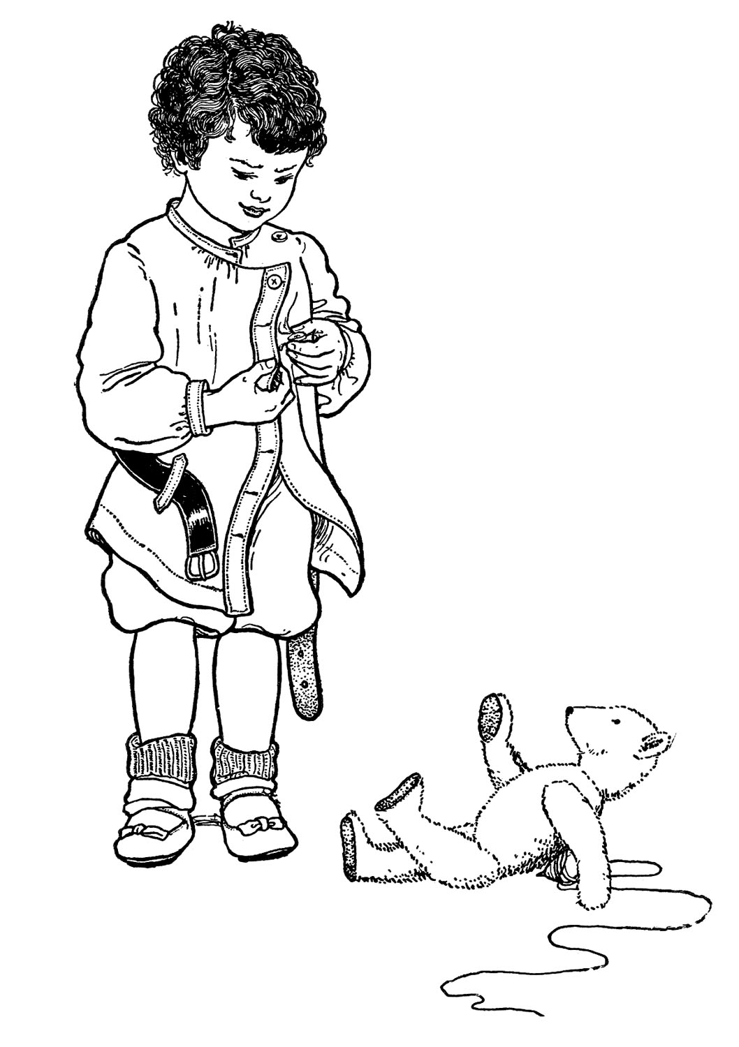Library Of Medival Children Playing Clipart Transparent