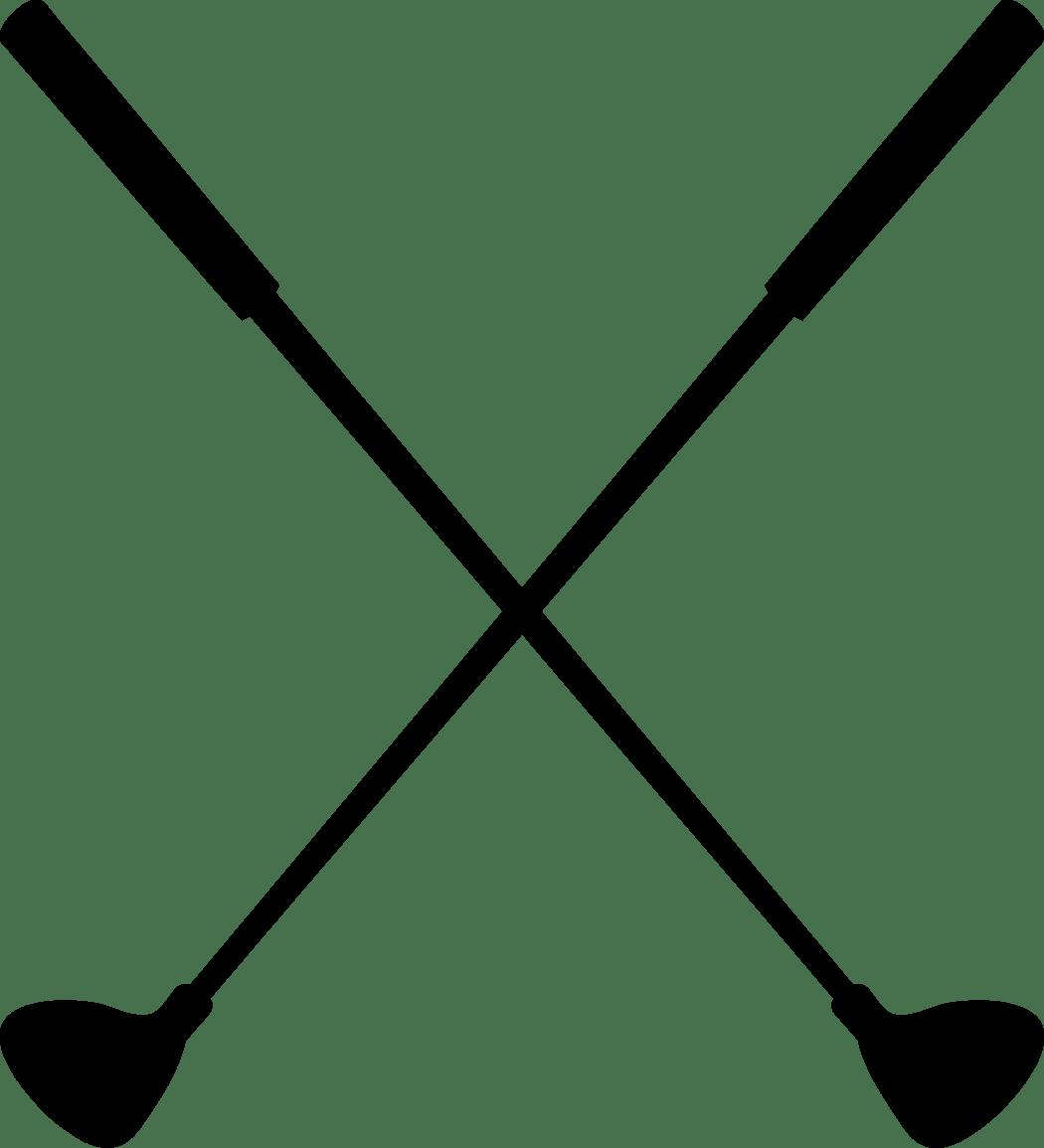 Library Of Crossed Baseball Bats Clip Art Freeuse Stock