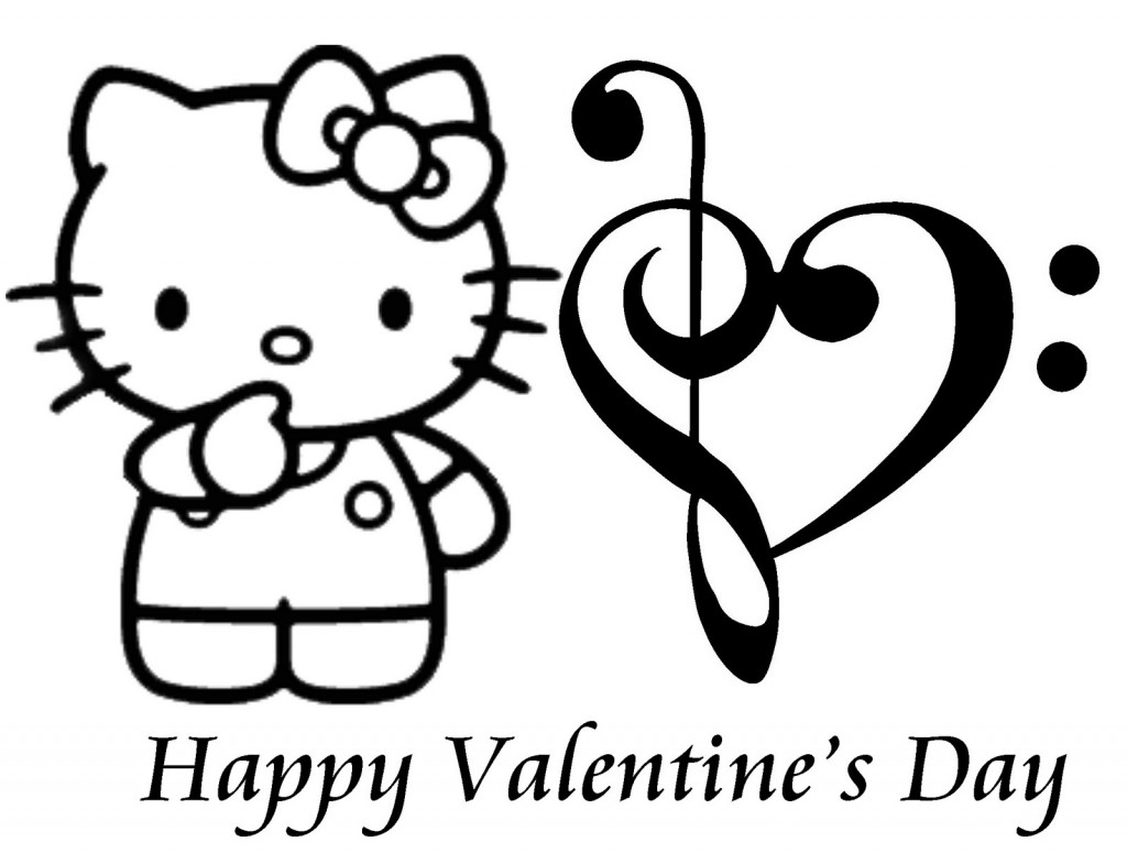 Library Of Cute Valentine Graphic Library Library Black