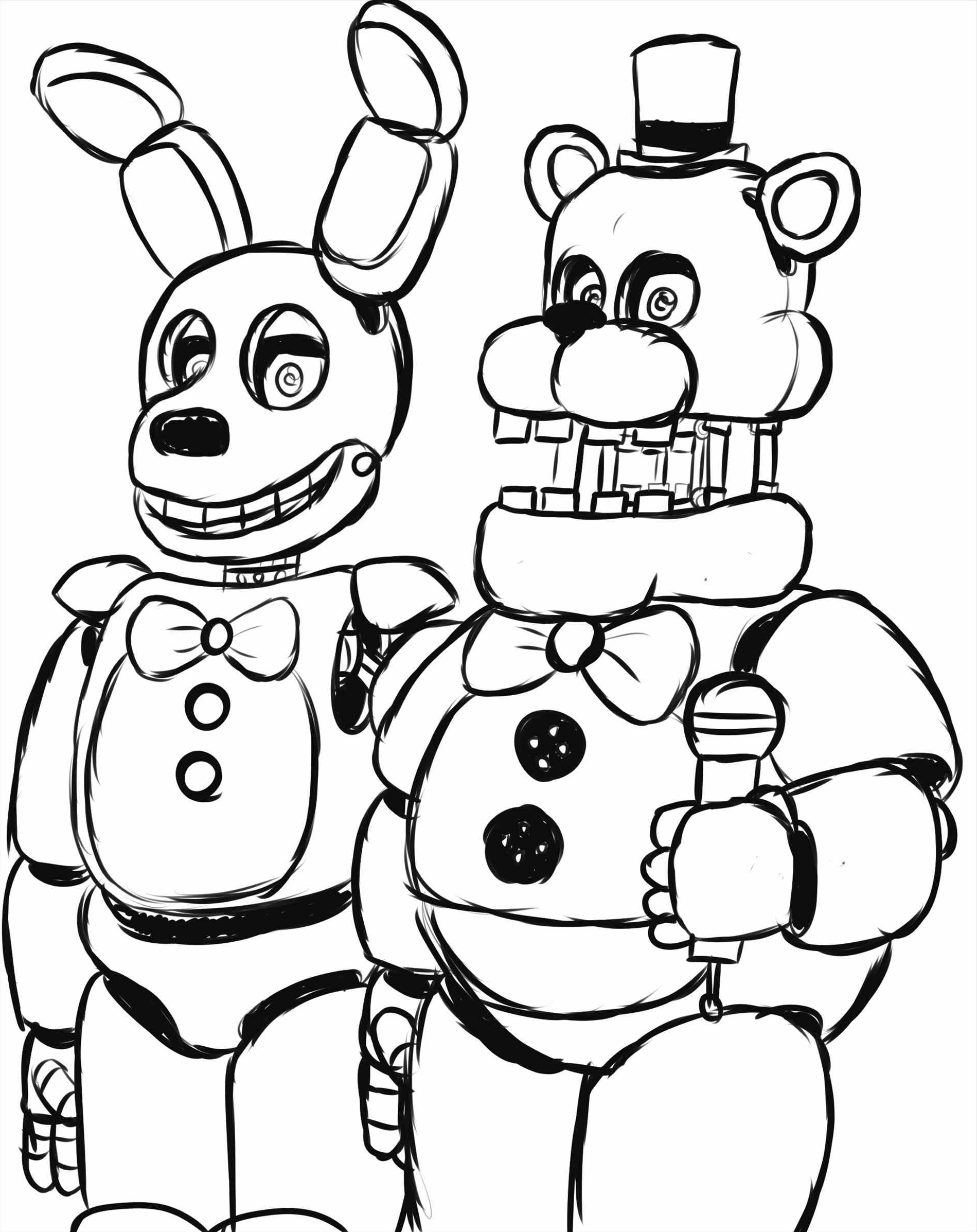Library Of Five Nights At Freddy Graphic Library Library