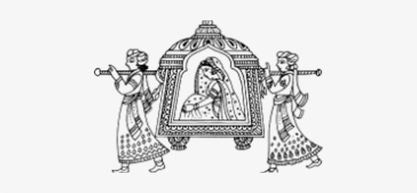 library of hindu wedding invitation