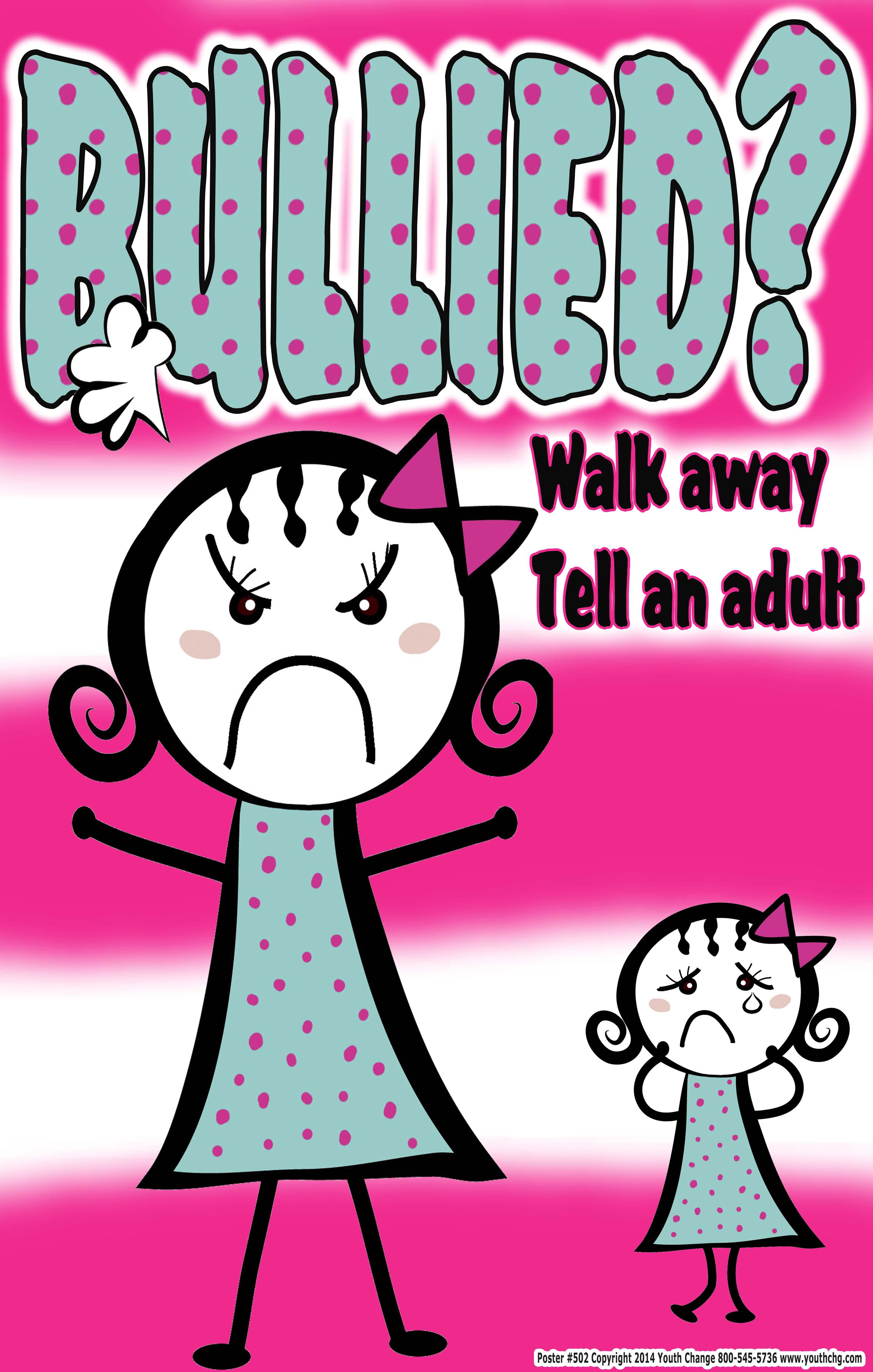 Library Of Help Prevent Bbullingbullying Svg Transparent