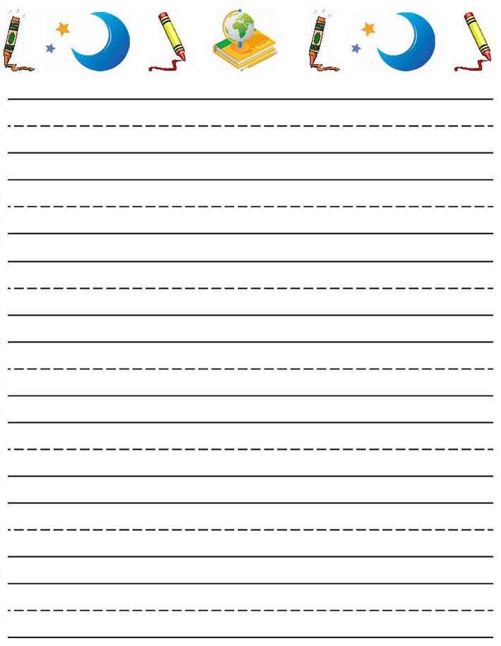 Library Of Kindergarten Print Line Clip Art Library Png