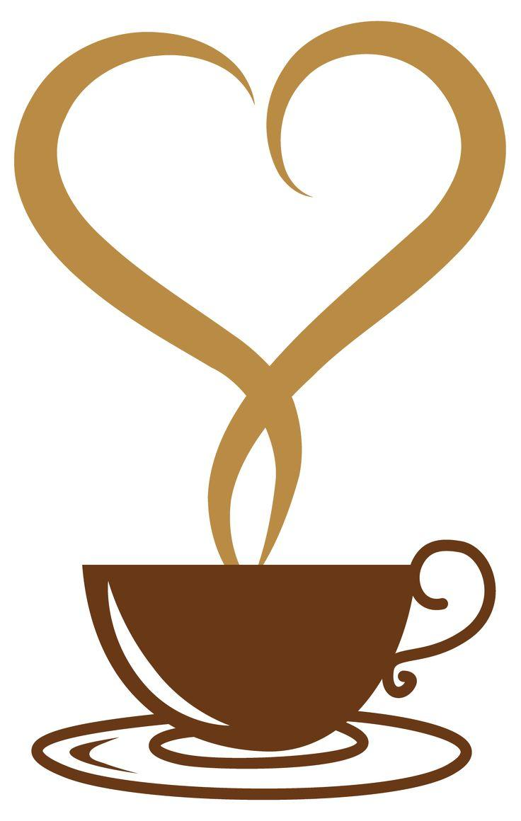 Download Library of love coffee jpg library download png files ...