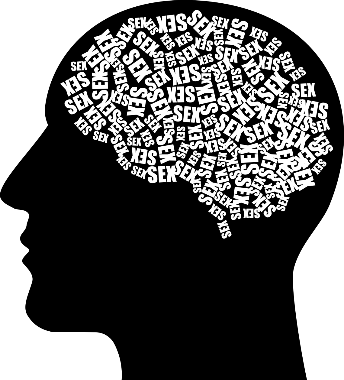 Download Library of mind vector royalty free stock png files ...