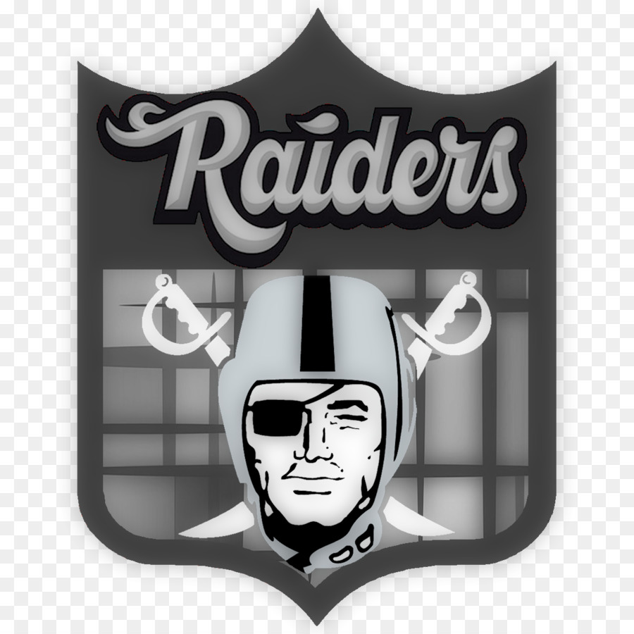 Raiders Borders Clip Art Oakland