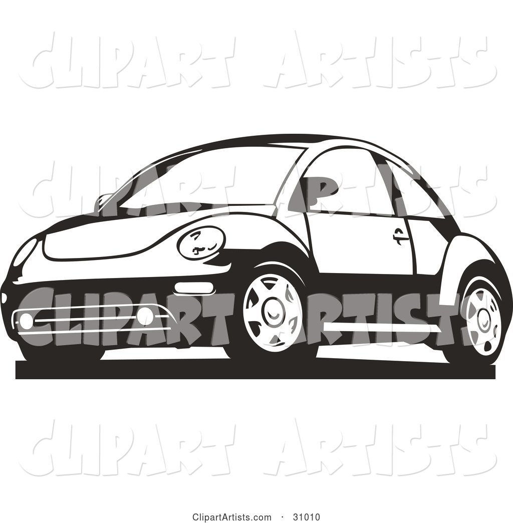 Featured Clipart By David Rey Fam13dei