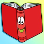 Book Clip Art Free Clipart Images 4 Cliparting Com