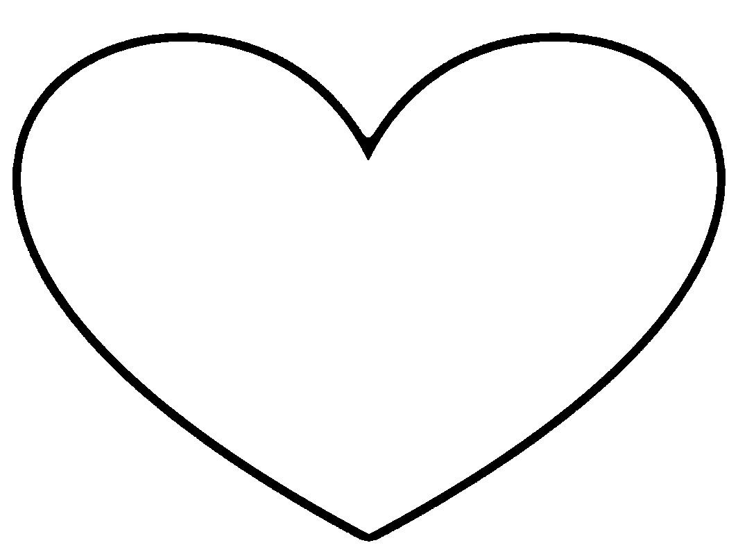 Heart Clipart Free Clip Art Of Hearts Clipart Clipart 2