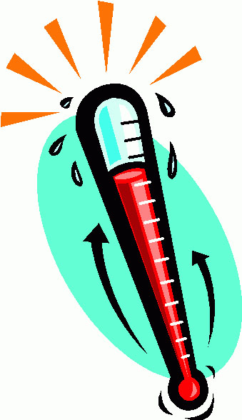 https://i2.wp.com/cliparting.com/wp-content/uploads/2016/06/Hot-thermometer-clipart.jpg