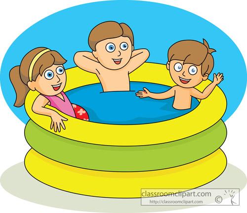 57 Free Pool Clipart - Cliparting.com (500 x 433 Pixel)