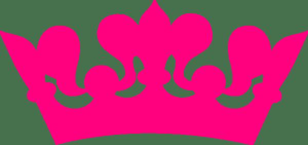 Princess Crown Clipart Images Clipartfest 5