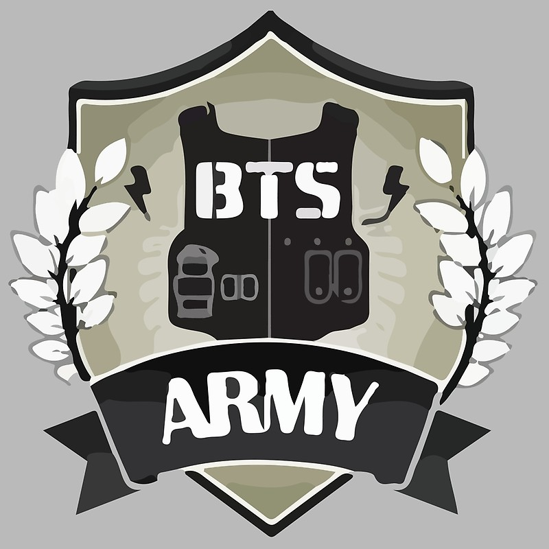 Army Wallpaper Iphone Bts