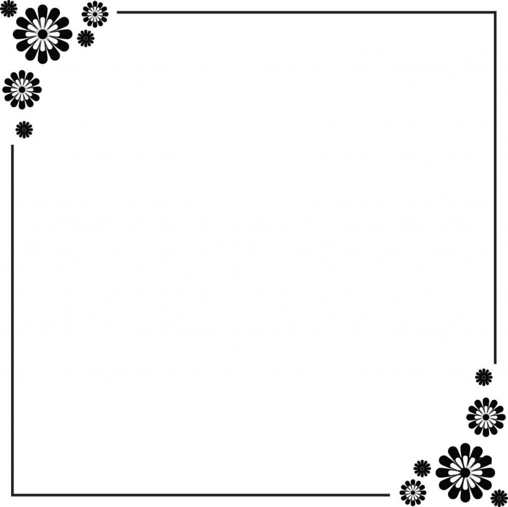 49 Free Page Borders