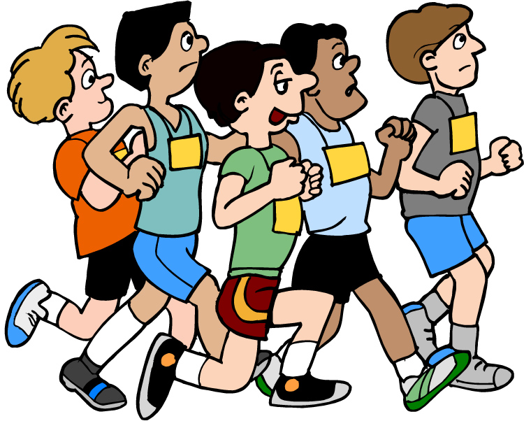 cross country clipart clipart