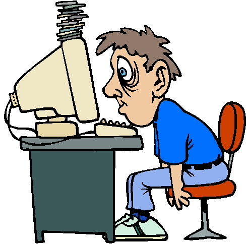 Image result for working clipart
