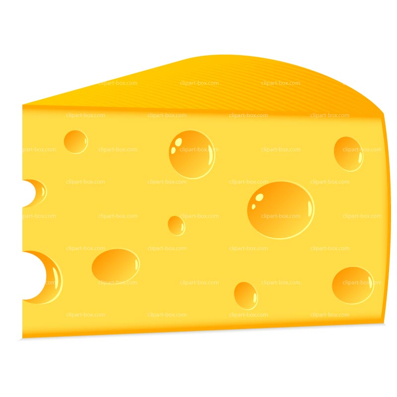 Image result for clipart cheese