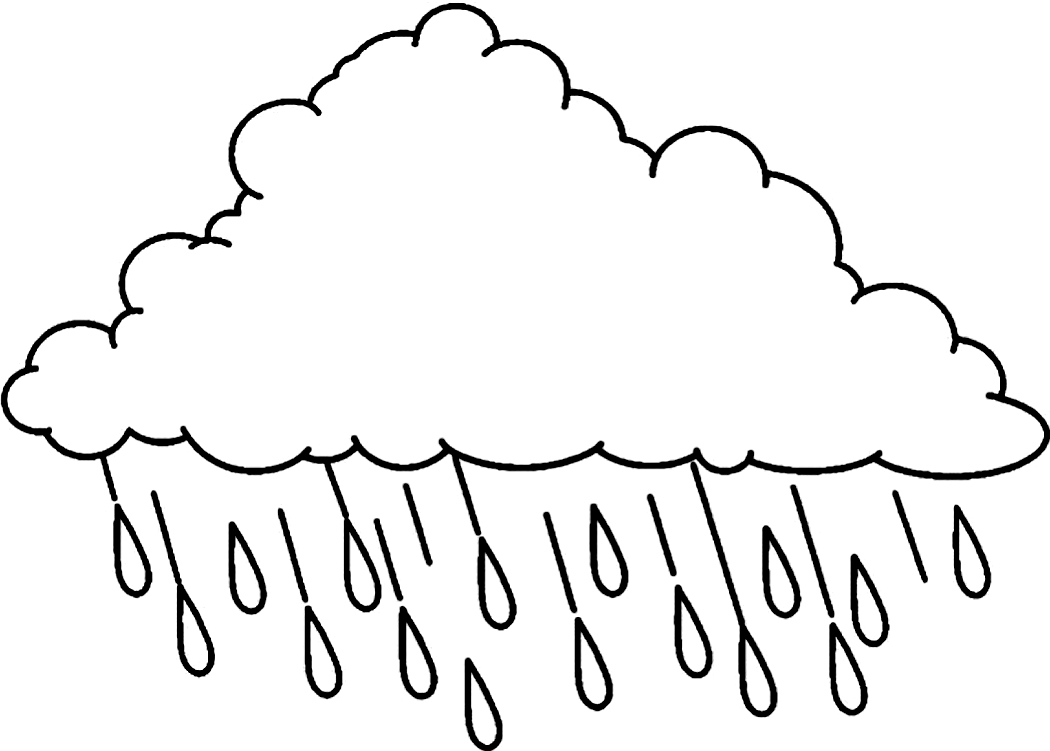 best rain clipart 13803 clipartion com