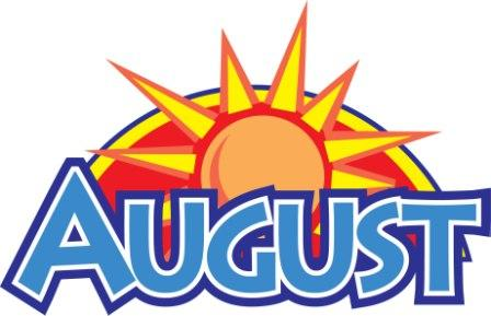 Image result for august