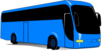 Bus clip art bus clipart photo clipartbold 3