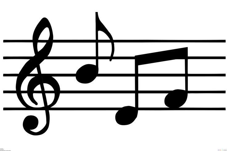Happy Birthday Sheet Music Band