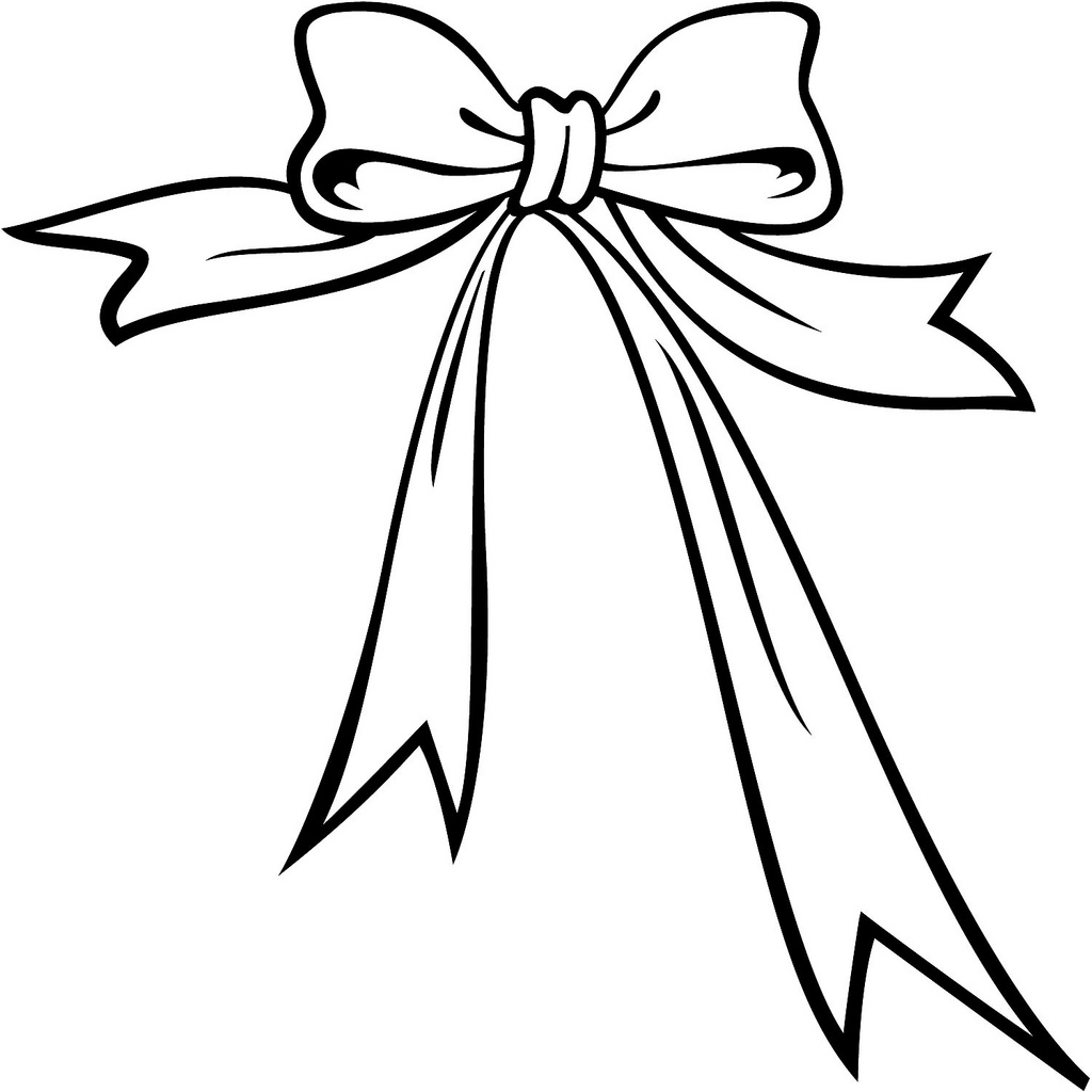 Free Ribbon Clipart Pictures