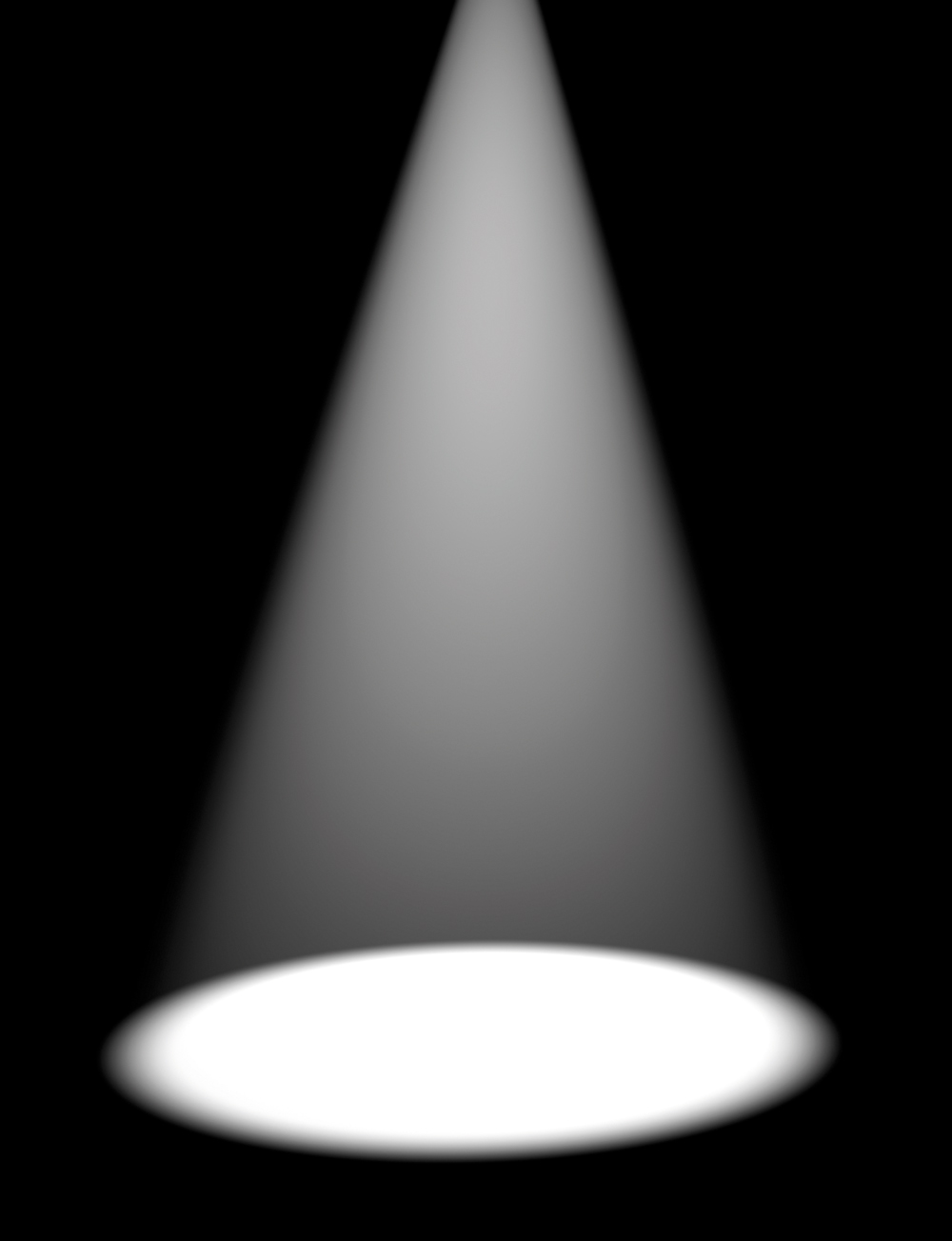 Image result for free image of a spotlight
