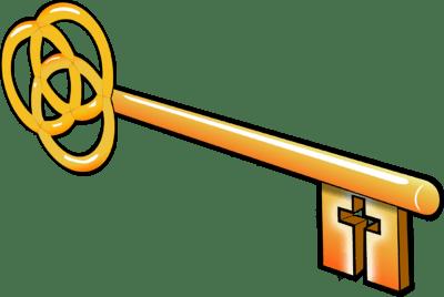 Key Clip Art For Key Graphics Key Clip Art Piano Keys Clip